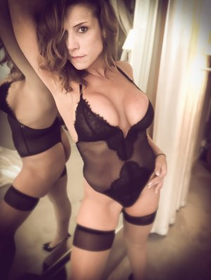 Anne-camille adult dating