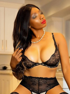 Joselita adult dating in Montgomery